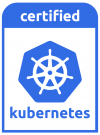 certified-kubernetes-color