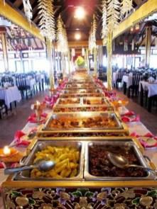 grand-puncak-sari-restaurant-2