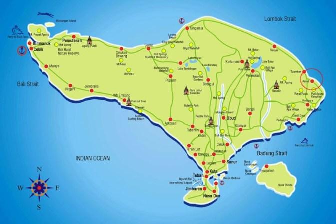 mapa-bali-2
