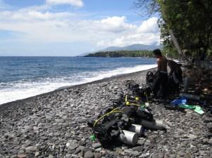 tulamben-area-beach-dive