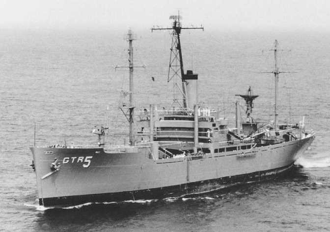 uss_liberty_in_better_days