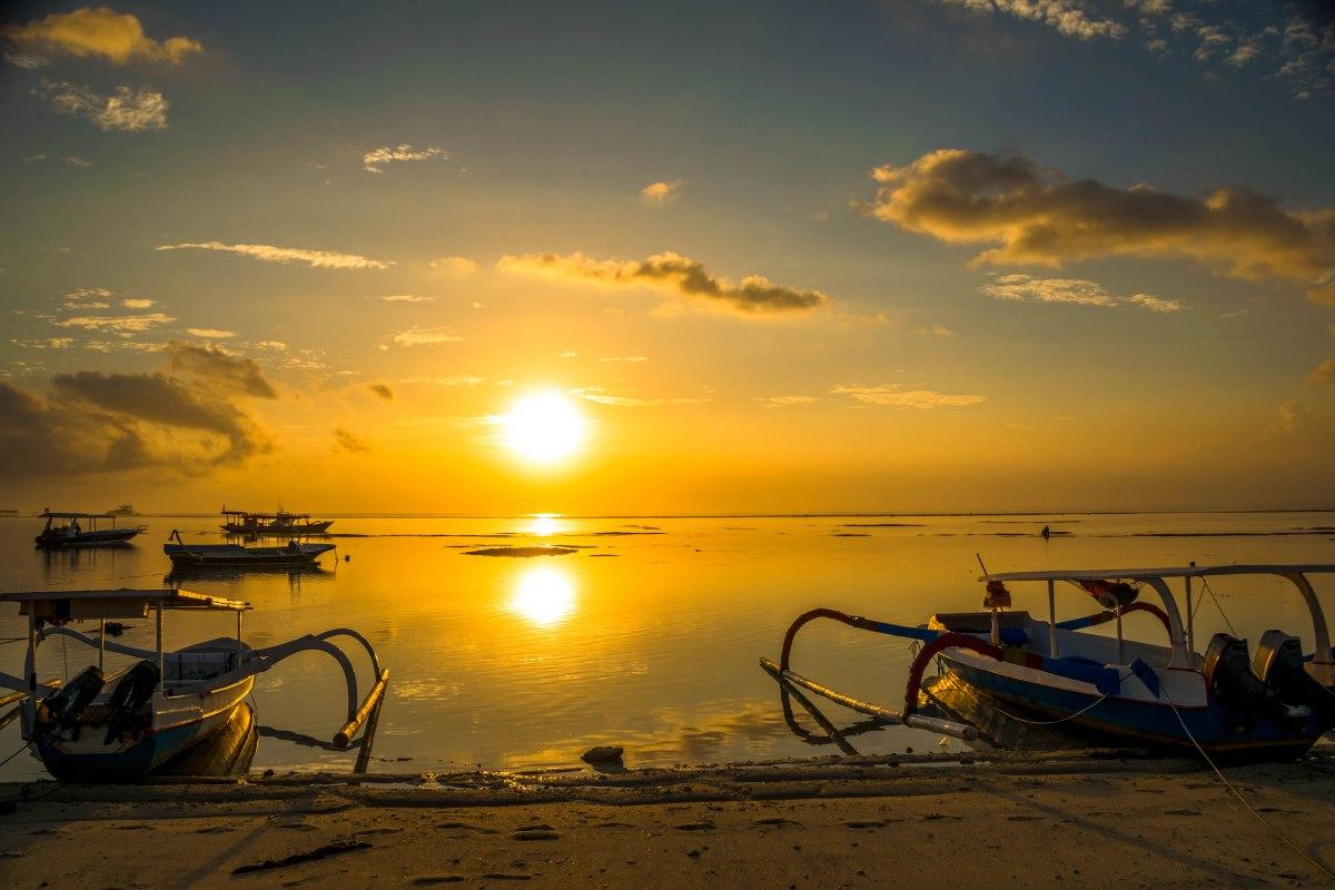 Nusa Lembongan, Dia1,como chegar, onde ficar e o que fazer.