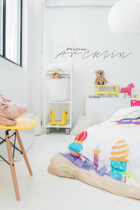 PaulinaArcklin-MRFOX-9911 kids