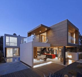 casas-modulares-prefabricadas
