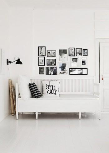 decorar-las-paredes-12