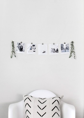 diy-polaroid-style-photo-garland