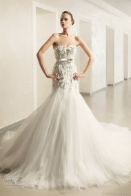 georges-hobeika-bridal-collection-2012