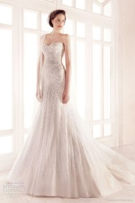 georges-hobeika-wedding-dresses-2011