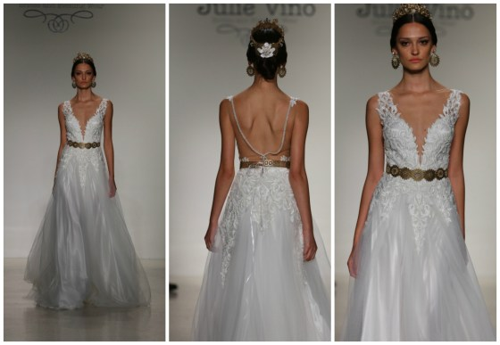The-Coordinated-Bride-Julie-Vino-11