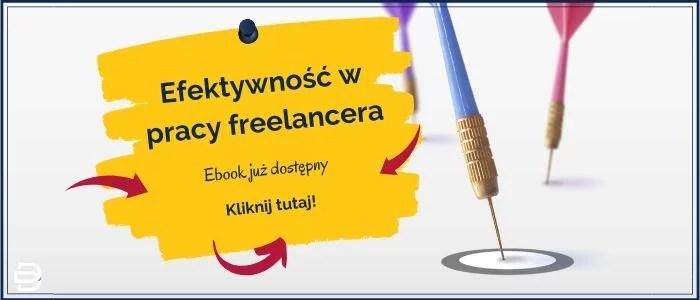 Efektywnosc freelancera