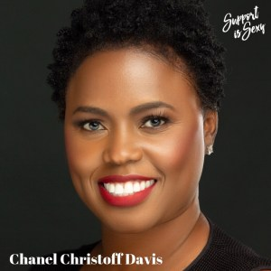 How Davis, Davis & Harmon Co-Founder Chanel Christoff Davis Of Built An  Accounting Business With Staying Power