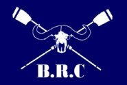 Buffalo Rowing Club