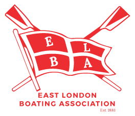 EL Boating Association logo