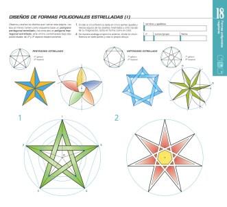 Polígonos+estrellados+2[1]