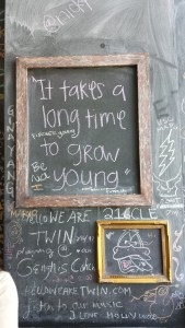 inksack-los-angeles-quote