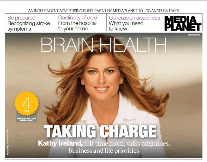 brain-health-los-angeles-times