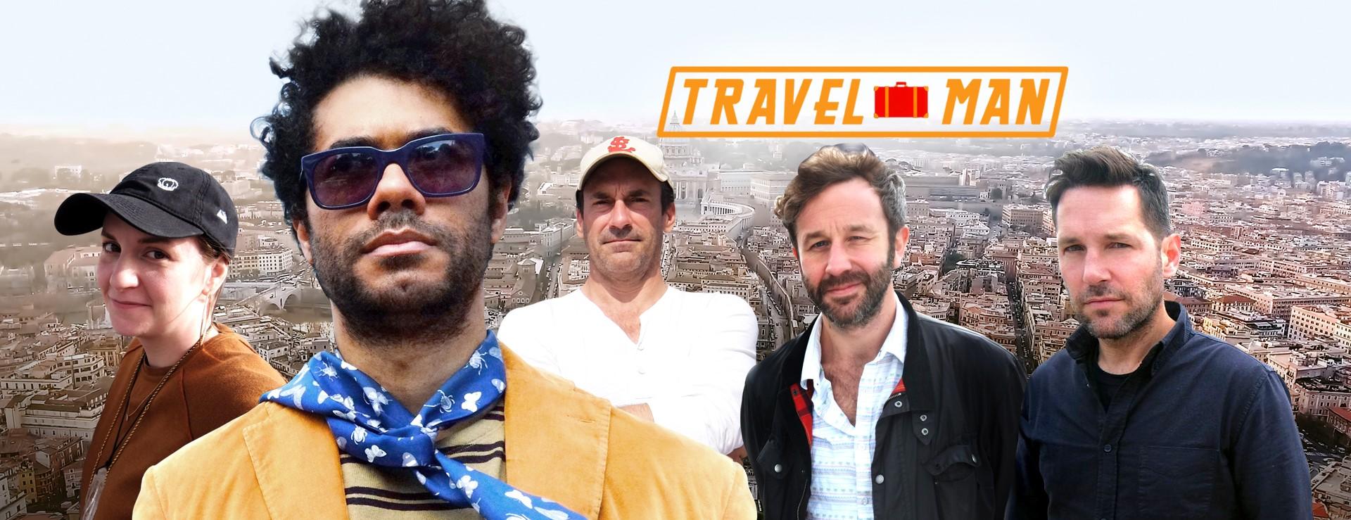 travel-man-tv-show