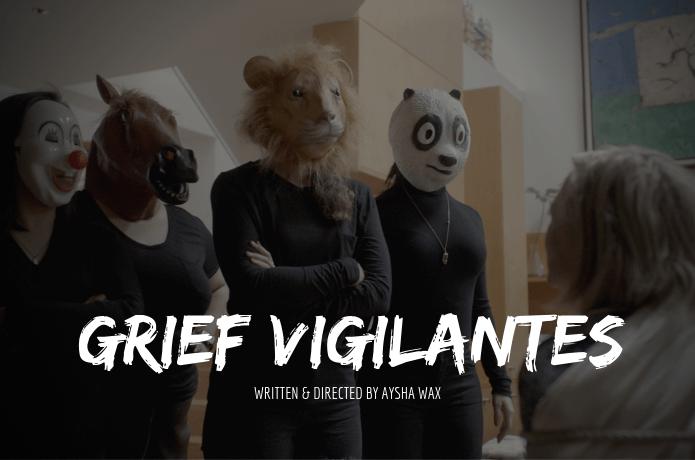 grief-vigilantes-crowdfunding