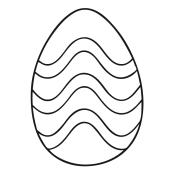 mandala-huevo-de-pascua-ondas-dibujo-para-colorear-e-imprimir