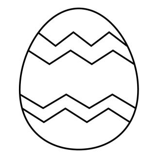 mandala-huevo-de-pascua-ziguizaga-dibujo-para-colorear-e-imprimir