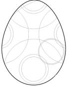 mandala-huevo-de-pascua-años60-dibujo-para-colorear-e-imprimir