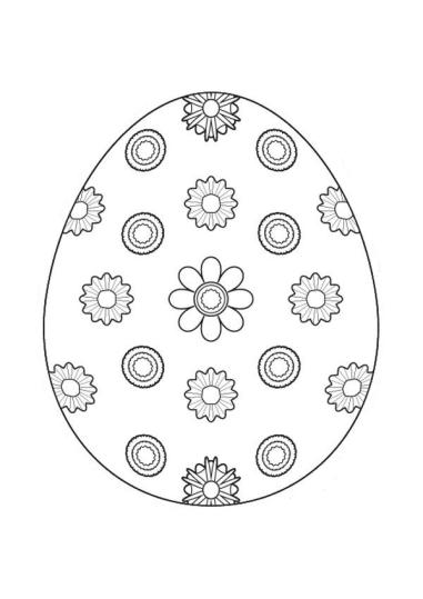 mandala-huevo-de-pascua-de-flores-dibujo-para-colorear-e-imprimir