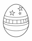 mandala-huevo-de-pascua-dibujo-para-colorear-e-imprimir