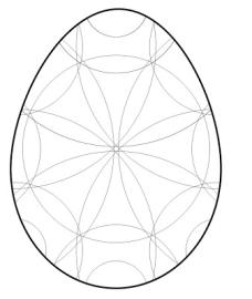 mandala-huevo-de-pascua-flores-geometricas-dibujo-para-colorear-e-imprimir