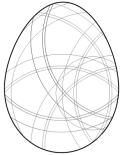 mandala-huevo-de-pascua-geometrico-dibujo-para-colorear-e-imprimir