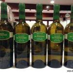 Gerardo Méndez y Florentino Monje: Dos grandes del vino en Salamanca.