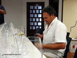 José Augusto - Novena provincia 18-07-2013 20-39-36