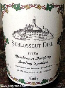 Schlossgut Diel 1998 24-08-2013 13-10-51