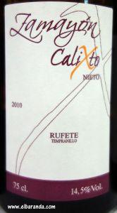 Calixto 2010 23-09-2013 21-11-43