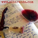 Los vinos de La Casa Maguila.