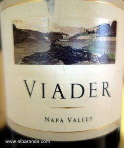 Viader 98