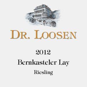 Dr. Loosen BL GG
