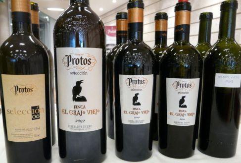 Protos