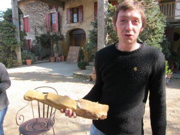 Julien Labet (www.verre2terre.fr)