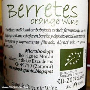 Etiqueta Berretes 03-10-2015 13-57-34
