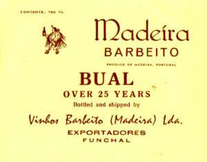 labels-museu-Barbeito