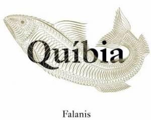 Quibia