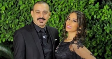 Urgent | The artist Mohamed Diab and his wife were infected with the Corona virus