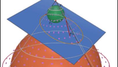 الهندسة في الفضاء.pdf01