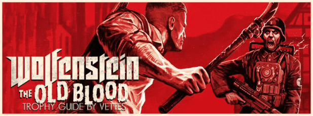 banner___wolfenstien__the_old_blood_by_ericvoltage-d8s3atx