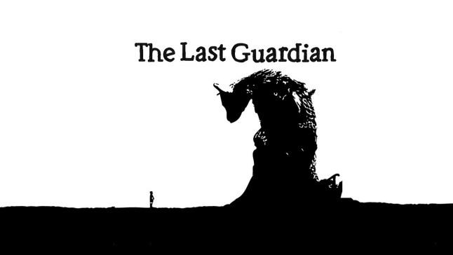 The-Last-Guardian