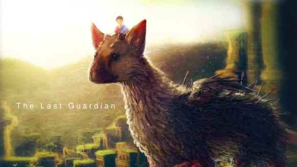 the-last-guardian-lanzamiento