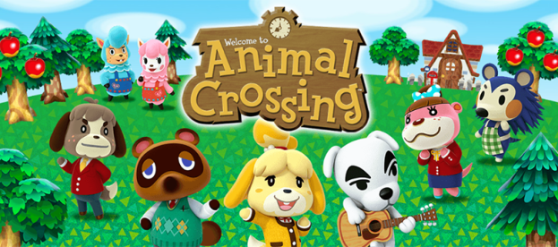 animal-crossing-generic-banner-790x350