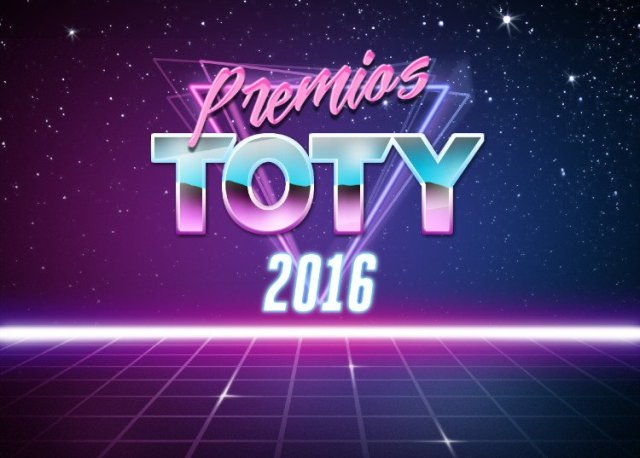 Premios-TOTY-2016