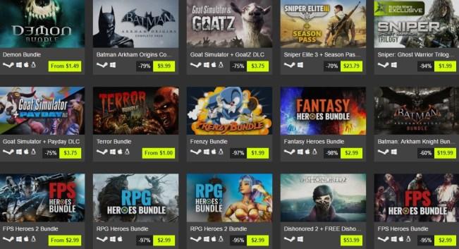 videojuegos-bundle