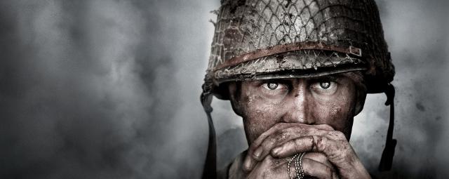 COD_WWII_main (1)